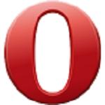 歐朋瀏覽器