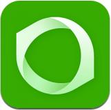 綠茶瀏覽器