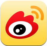 新浪微博8.9.2官方版