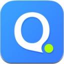 QQ輸入法