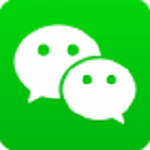 企业微信2.5.3 安卓版