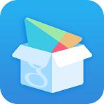 google play商店7.6.08 正式版