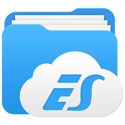 ES文件瀏覽器