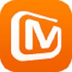 芒果tv6.0.4 官方安卓版