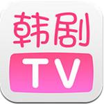 韩剧tv5.1.5 官方版