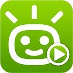 泰捷视频4.1.6 正式版