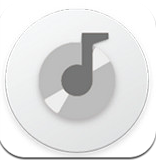 MusicPlayer
