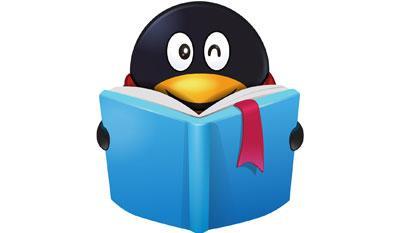 QQ閱讀中購買章節的具體操作流程