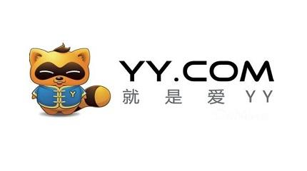 YY语音官方手机版功能介绍