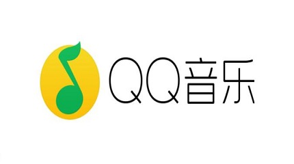 qq音樂官方手機版如何使用聽歌識曲功能?