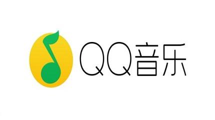 qq音樂官方手機版桌面歌詞如何使用/怎么移動?