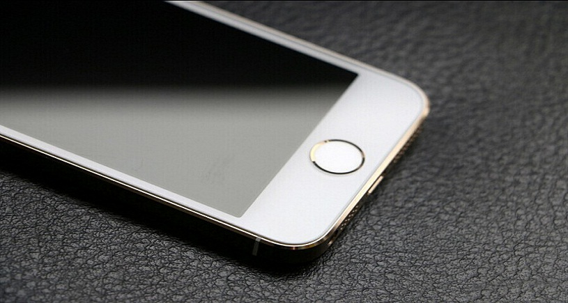 苹果iPhone关机门到底是咋回事?