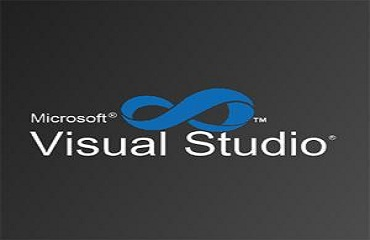 vs2010(Visual Studio)配置ogre的具体操作流程