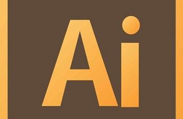 Adobe Illustrator CS6繪畫一個黃燦燦金幣圖標的具體流程介紹