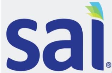 sai繪圖軟件設置快捷鍵的簡單教程