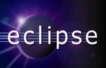 eclipse項目添加Junit的操作過程