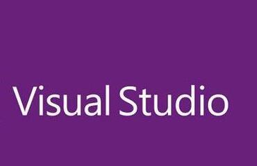 Visual Studio打開項目的簡單教程分享