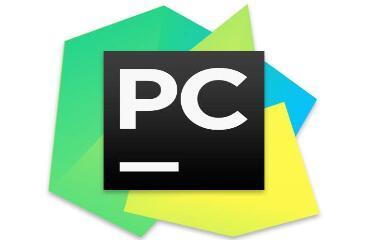 PyCharm導入配置文件的詳細步驟