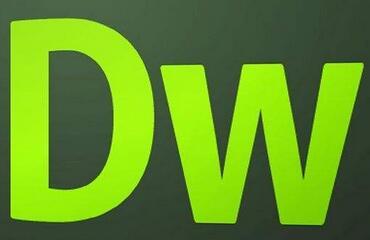 Dreamweaver添加多彩文字链接的操作技巧