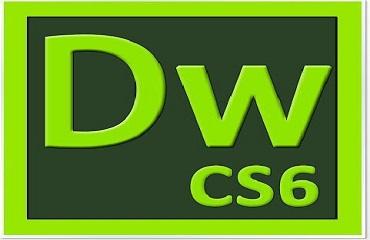 dreamweaver cs6创建页面的操作方法