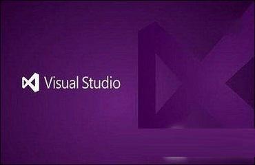 Visual Studio窗口界面变成黑色很多功能消失了的处理教程