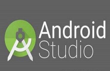Android Studio去掉应用标题的操作步骤