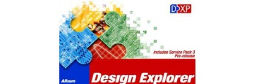 protel dxp2004画导线时怎么使用快捷键-protel dxp2004使用教程