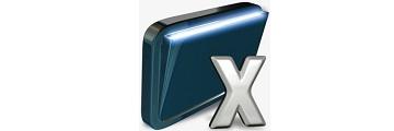 activex控件怎么添加到Excel中-activex控件添加到Excel中的方法