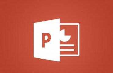 ppt2013制作带滚动条文本框的图文步骤