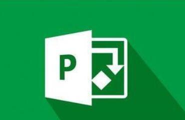 Project将数据导出到Excel的详细教程分享
