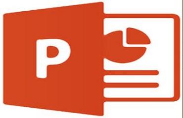 PowerPoint弄矩形开放式线框的具体操作方法