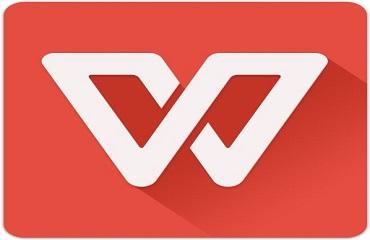 wps2019中英文總自動換行的處理教程分享