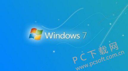 u=882564943,2262532360&fm=27&gp=0.jpg