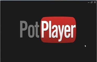 PotPlayer更改徽標的詳細操作方法