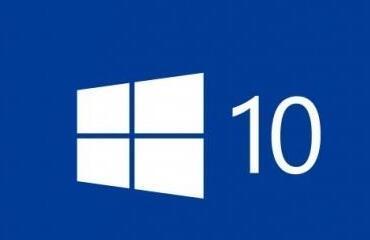 WIN10设置共享文件夹的图文步骤