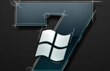WIN7添加Windows憑證的操作流程