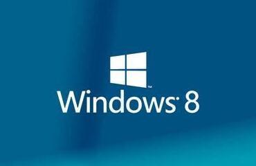 WIN8電腦取消自動關機的基礎步驟