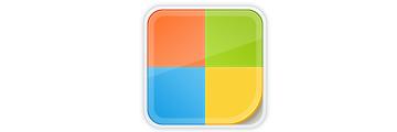2345软件管家怎么彻底删除-2345软件管家彻底删除的方法