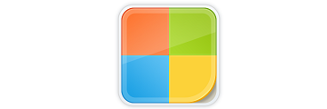 如何下载2345软件管家-2345软件管家下载安装的方法