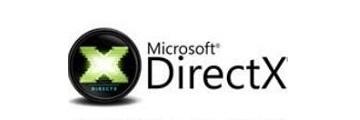 DirectX修复工具修复失败怎么办-DirectX修复失败的解决办法