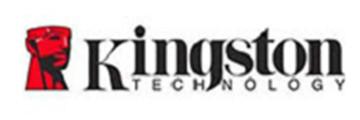 金士顿u盘修复工具如何安装-金士顿u盘修复工具教程
