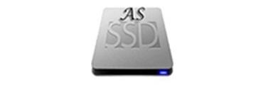 AS SSD Benchmark怎么用-AS SSD Benchmark测试SSD硬盘的方法