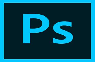 Photoshop设计旋转彩色光环的图文步骤