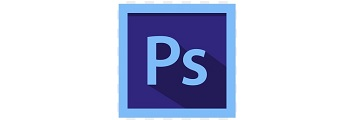 怎么使用Adobe Photoshop CS4抽出滤镜抠图-Adobe Photoshop CS4教程