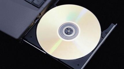 怎么刻录光盘?