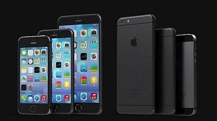 苹果手机怎么防盗?