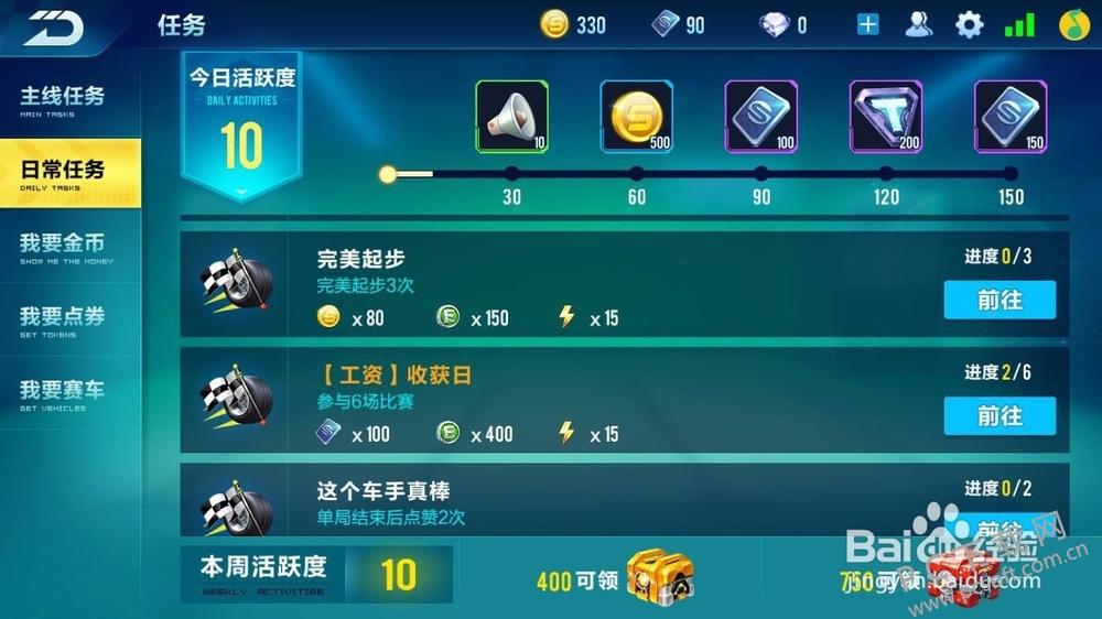 d66b7e59252dd42a1989cc56083b5bb5c8eab808.jpg