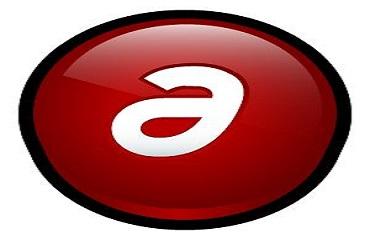 Authorware为图片添加特效的详细操作步骤