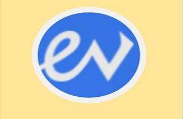 EV剪辑为视频添加中英双字幕的具体操作步骤