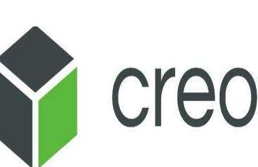 Creo新建工程圖把三維模型導出二維圖紙的方法